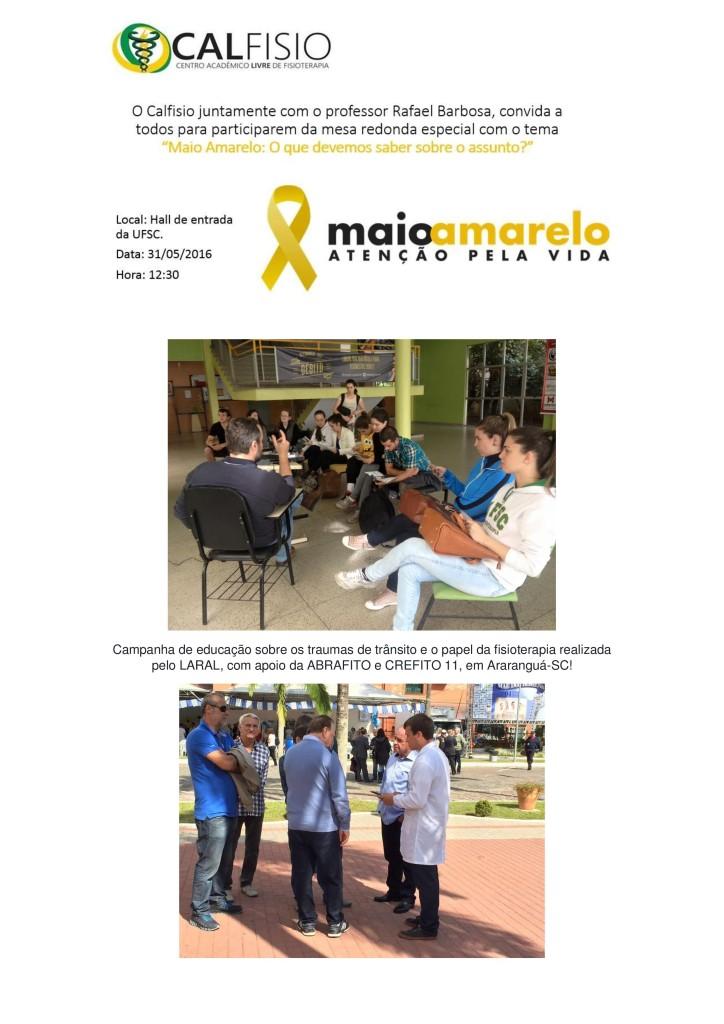 Mesa Redonda Maio Amarelo-page-001